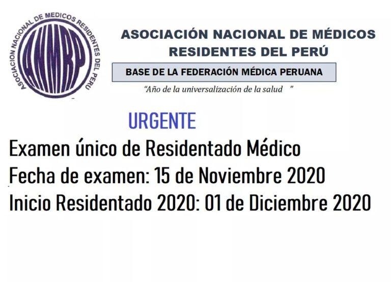 BORRADOR-PROPUESTA PROCEDIMIENTO ESPECIAL PARA EL CONCURSO NACIONAL DE ADMISIÓN PARA LOS AÑOS 2020 AL 2023